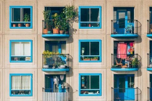 vivienda-recurso-fachada-728