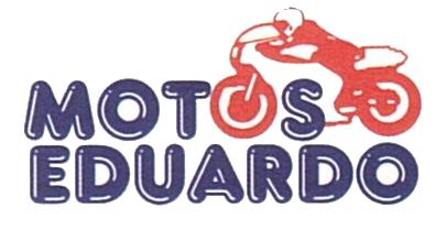Logo Motos Eduardo