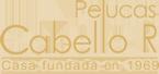 logo Cabellos R