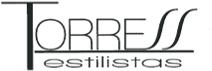 logo TorreStyle