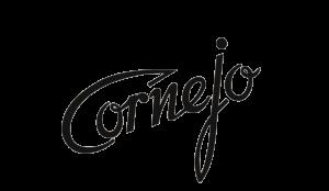 logo cornejo