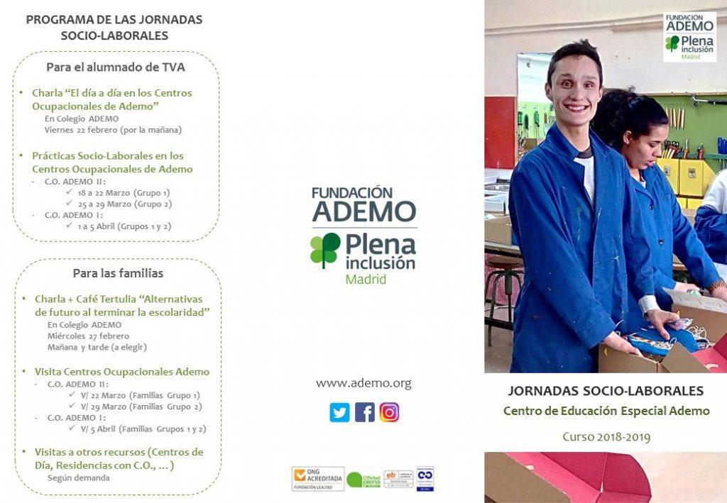 Triptico Jornadas Socio-Laborales 2018-2019 (1)