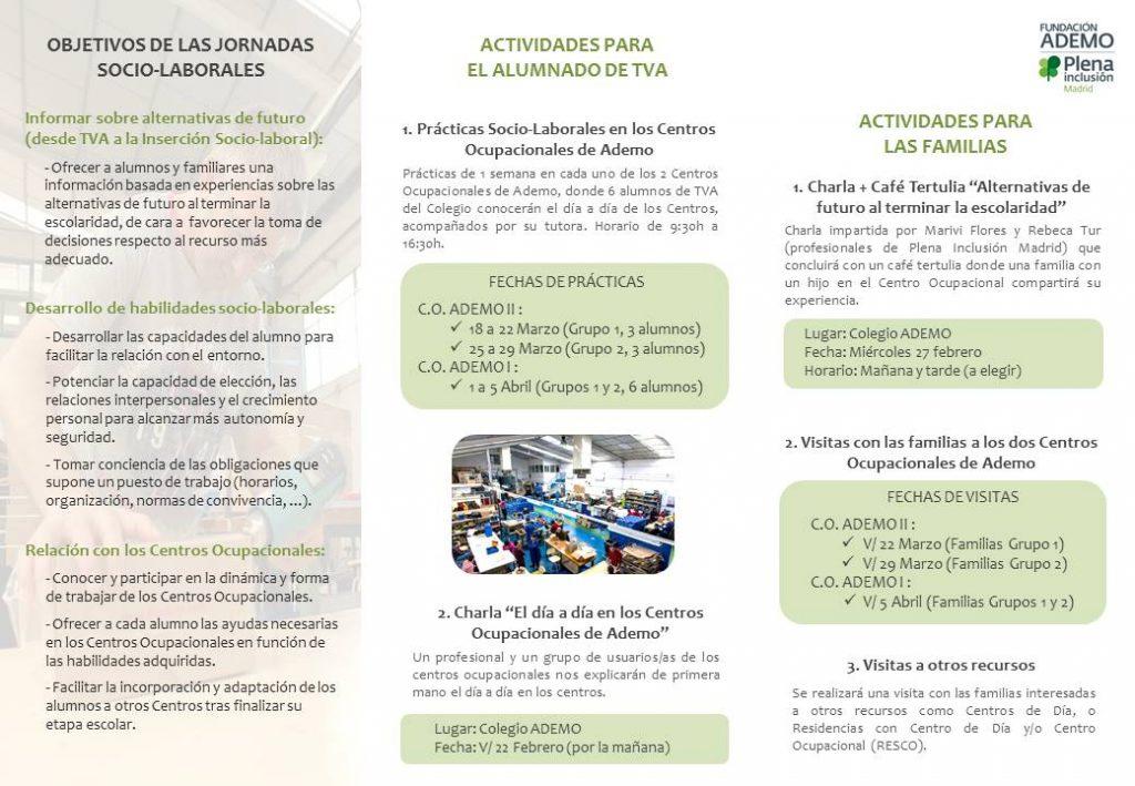 Triptico Jornadas Socio-Laborales 2018-2019 (2)