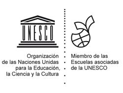 Miembro de las Escuelas Asociadas de la UNESCO