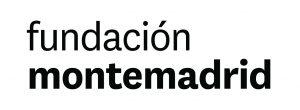 Logo Montemadrid